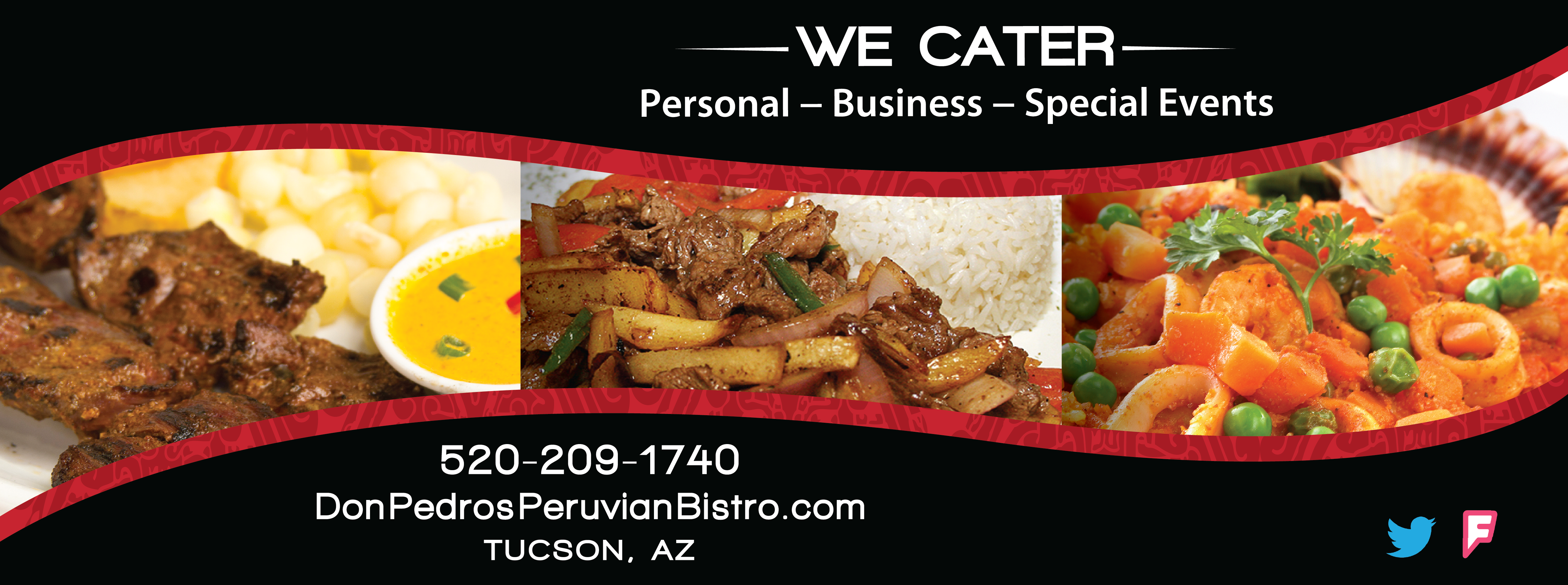 Best Chinese Food In Scottsdale Az